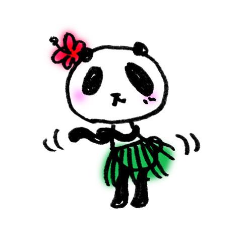 panda-028.jpg