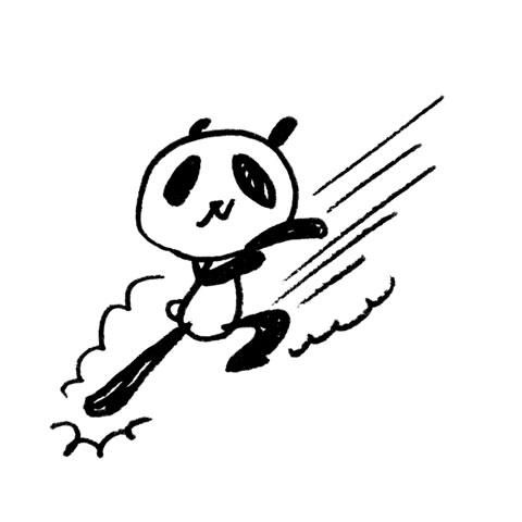 panda-031.jpg