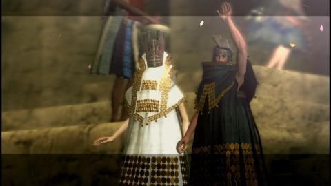 053ニーア仮面の街結婚式.avi_000061044