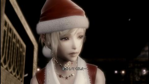 065EoE_Cp13クリスマスavi_000006940
