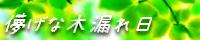 20130116104537e90.png