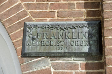 blog 33W-220 Franklin, 1882 Franklin United Methodist Church, WV_DSC8157-8.21.09.(2).jpg