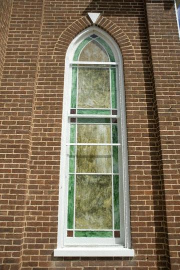 blog 33W-220 Franklin, 1882 Franklin United Methodist Church, WV_DSC8156-8.21.09.(2).jpg