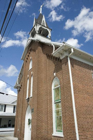 blog 33W-220 Franklin, 1882 Franklin United Methodist Church, WV_DSC8154-8.21.09.(2).jpg