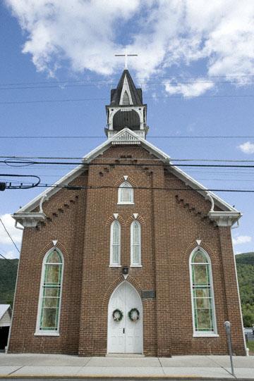 blog 33W-220 Franklin, 1882 Franklin United Methodist Church, WV_DSC8153-8.21.09.(2).jpg