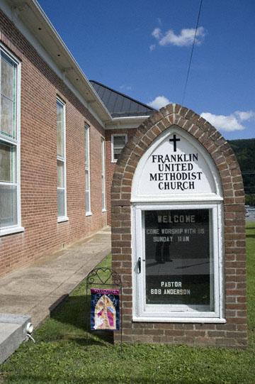 blog 33W-220 Franklin, 1882 Franklin United Methodist Church, WV_DSC8158-8.21.09.(2).jpg