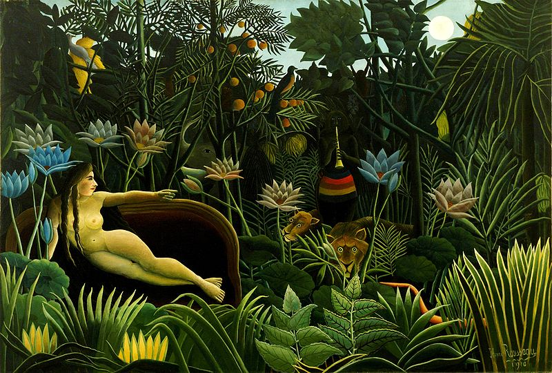 800px-Henri_Rousseau_-_Il_sogno.jpg