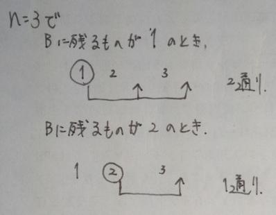 fc2blog_20130309120352205.jpg